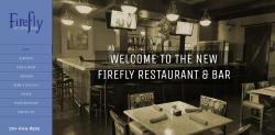 Firefly Restaurant & Bar Alpharetta