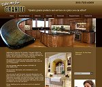 Atlanta Granite Company