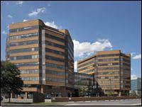 Denver Web Design Office