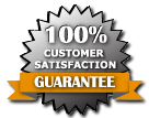 100-CUSTOMER-SATISFACTION
